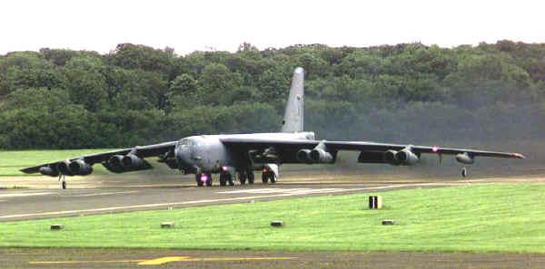 b52-runway.jpg
