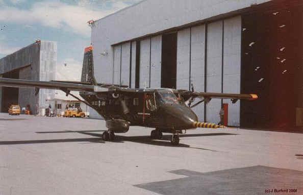 Aircraft Transport Aircraft