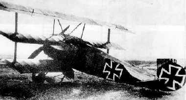 external image german-fokker-dr1.jpg