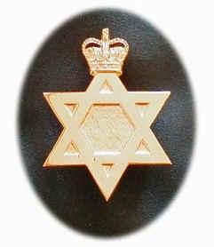 Australian Army Chaplains Department