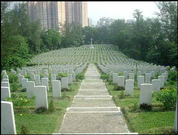 http://www.diggerhistory.info/images/cemeteries/saiwan_hongkong2.jpg