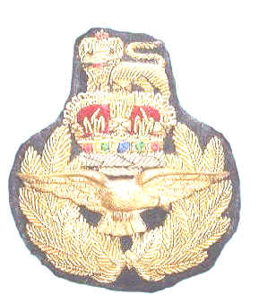 post bbw badge