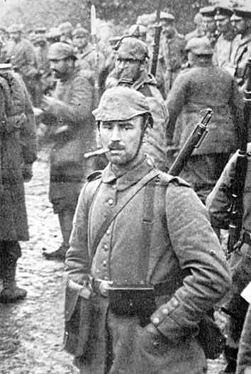 external image german-soldiers4.jpg