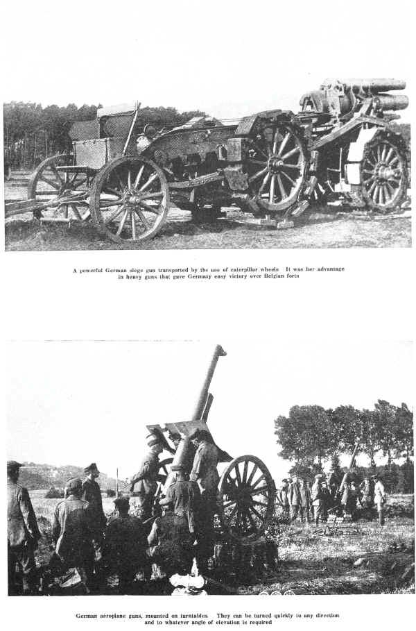 artillerie 019