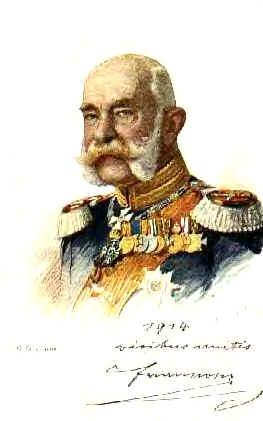 Austria_1914.jpg