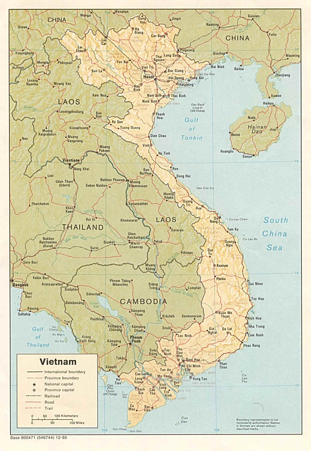 Viet nam and the australian military click to enlarge gumiabroncs Choice Image