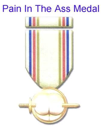 http://www.diggerhistory.info/images/medals-asstd/pain-ass-medal.jpg