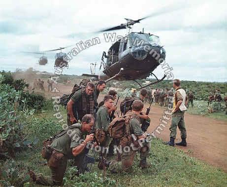 http://www.diggerhistory.info/images/memorials/7rar-chopper.jpg