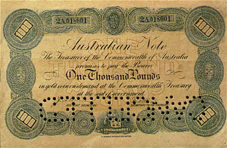 http://www.diggerhistory.info/images/money/1000-pounds.jpg