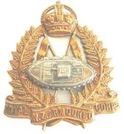 air force 1 badge nz