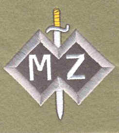 mz-force.jpg