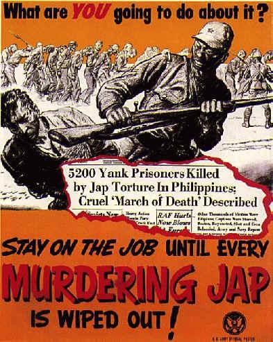 American propaganda posters page 2