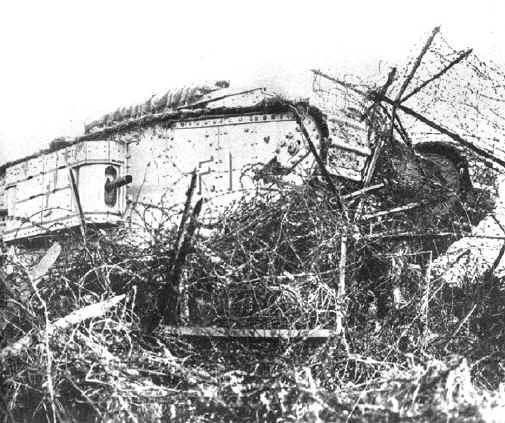 http://www.diggerhistory.info/images/tanks/tank-wire.jpg
