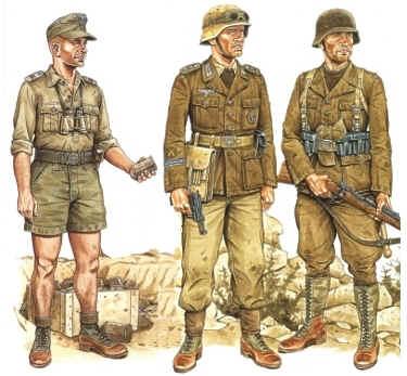 afrika_uniforms.jpg