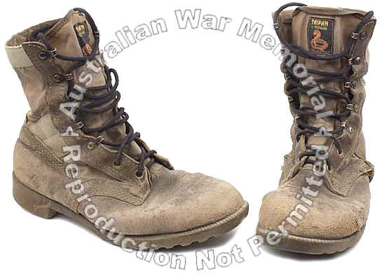 New US Army Combat Boot - Forum Page 3