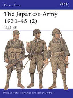 jap-uniforms3.jpg