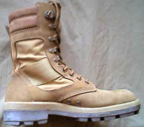 Best military boots..., page 1