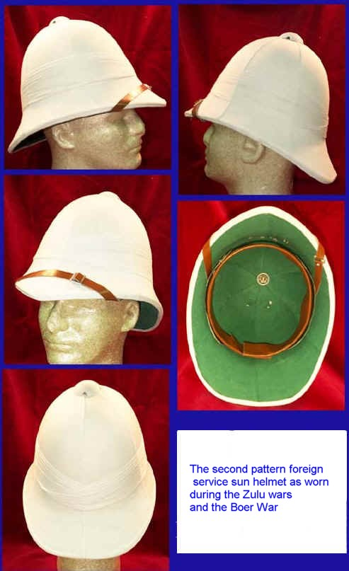 zulu-helmet.jpg