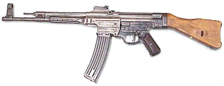 german-mp44