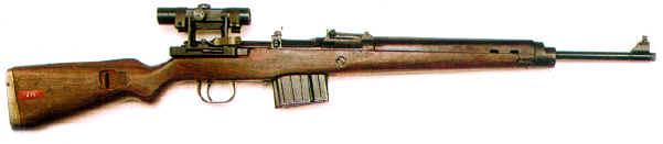 gewehr-43.jpg