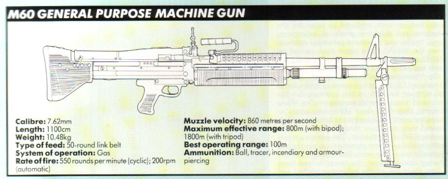 9mm Round Weight Gun Fired a 9mm Round